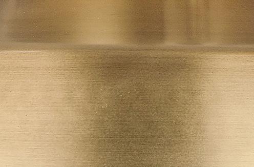 Photo of Aged Brass