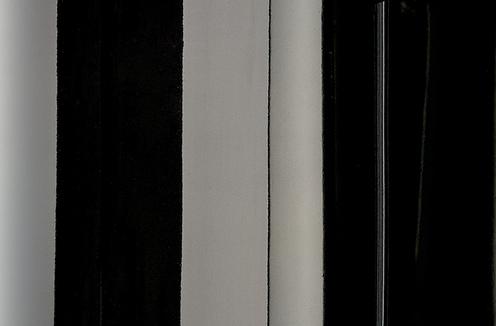 Photo of Black Chrome