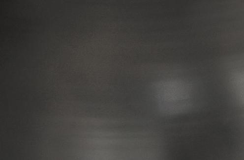 Photo of Grey Iron