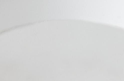 Photo of Glossy White