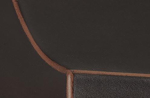 Photo of Oiled Bronze