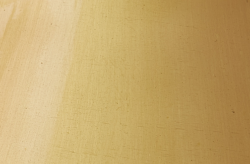 Photo of Soft Brushed Brass