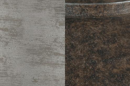Photo of Urban Grey
