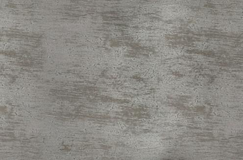 Photo of Washed Grey