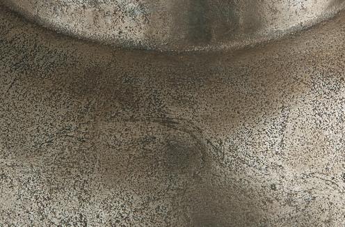 Photo of Oxidized Nickel